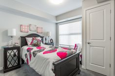 Parliament rentals is a luxury apartment rental community located in Harbour Landing Regina. The apartments include a number of amenities including gym, lounge, and parking. Luxury Apartments, Rental Apartments, New Community, Condos, Landing, Bedrooms, Lounge, Homes, Furniture