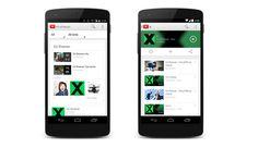 YouTube anuncia servicio de suscripción de música Tecla, a partir de $ 7.99 al mes