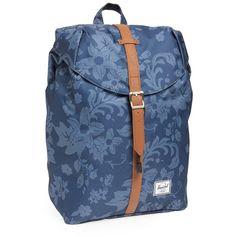 Herschel Supply Co. 'Post' Backpack