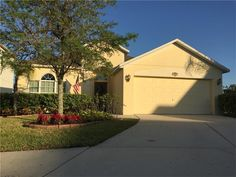 11004 Ancient Futures Dr, Tampa, FL 33647. $219,000, Listing # T2812341. See homes for sale information, school districts, neighborhoods in Tampa.