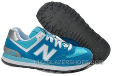 https://www.nikeblazershoes.com/cheap-womens-new-balance-wl574rcb-blue-shoes.html CHEAP WOMENS NEW BALANCE WL574RCB BLUE SHOES Only $85.00 , Free Shipping!