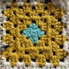 Goodbye to Bluebell – Crochet Along With Me Crochet, Crochet Hooks, Crocheting, Chrochet