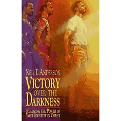 The powers of darkness attack us daily. But, as Dr. Neil Anderson shows us in Victory over the Darkness, you can have the power to conque...
