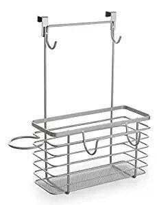 Wall Mount Garage Hanger & Organizer For Ladder Tool Chair Hose Hospitable Heavy Duty Garage Storage Utility Hooks With Jumbo Arm By 6 Moderate Cost