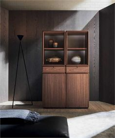 molteni&c· home.6 | | · 011-Teorema  Storage unit Ron Gilad