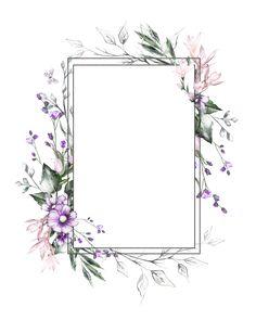 Drawing Flowers & Mandala in Ink - Drawing On Demand Framed Wallpaper, Flower Background Wallpaper, Cute Wallpaper Backgrounds, Background Pictures, Flower Backgrounds, Cute Wallpapers, Iphone Wallpaper, Art Plastic, Molduras Vintage