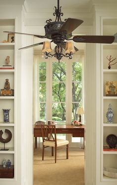 Details About New 54 Quot French Country Elegant Ceiling Fan Pinterest A Well Beautiful And