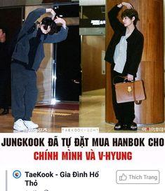 :> ừm V Cute, Vkook, Reasons To Live, Gwangju, Army, Celebrities, Facebook, Celebs, Military