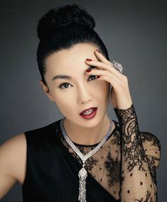 """Résultat de recherche d'images pour """"Maggie Cheung"""""""