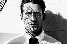 Ryan Gosling- he's just so damn talented