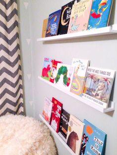 Kopfteil Bücherregal   DIY Bücherregal Ideen   DIY   Pinterest   Diy  Bücherregale, Bücherregal Ideen Und Kopfteile