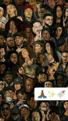 Black Power, Black Art, Board, Movies, Movie Posters, Films, Film Poster, Cinema, Movie