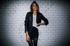 OBEY Holiday 2014 Women's Collection