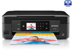 21 Best Epson Printer Drivers images in 2019