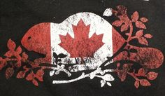 I AM Canadian, Irish, French & Polish. I love being a part of this big bowl of multicultural soup. Canadian Things, I Am Canadian, Canadian Quilts, Canadian Culture, Canada Day Crafts, Canadian Tattoo, Canada Day Party, All About Canada, Canada Holiday