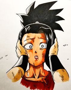 Dessin : Kēru - かこい (@kyakyoi) Twitter Dbz, Akira, Goku Vs Jiren, Goku Ultra Instinct, Character Poses, Fan Art, Live Action, Dragon Ball Z, Art Drawings