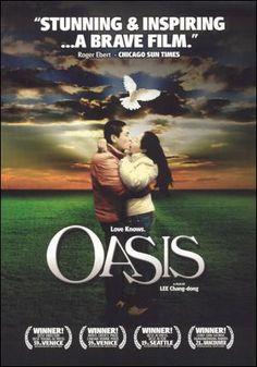 oasis-poster.jpg (310×443)