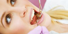 Things You Must Know About Root Canal Treatments  #rootcanaltreatment #dentist #healthmaybe