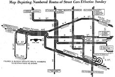 Image Result For Mta Nyc Subway Map