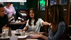 General Hospital 1-5-16 Full Episode (GH 5th January 2016) #generalhospital #gh