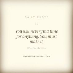 #true  #fiveminutesjournal #fiveminutejournal #dailyquote #maketime #time #eszterslife