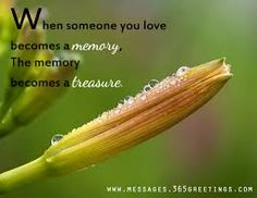 Image result for buddhist quotes on death