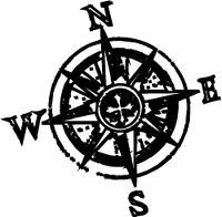Google Image Result for http://parenting.leehansen.com/downloads/clipart/pirates/images/compass-rose.gif