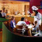 Goofy's Kitchen | Anaheim/Orange County - Visitor Information