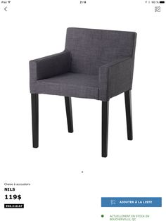 33 de salonDéco Les IkeaMobilier images de meilleures lKcFJ3T1