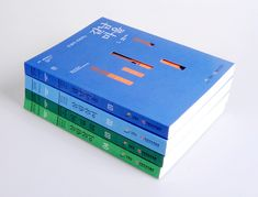Thumbnail for Web Design, Graphic Design, Book Cover Design, Book Design, Report Design, Book Layout, Type Setting, Identity Design, Editorial Design
