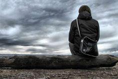 """""""Записки шаманки"""": Духовность и вольность в браке...Развод?"""