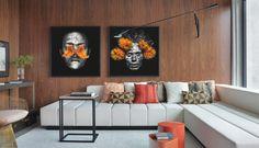 FL HOUSE | Guilherme Torres - that sofa