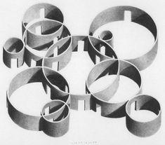 drawings-vara-pavilion-pezo-von-ellrichshausen-circles-venice-architecture-biennale-2016_dezeen_936_1
