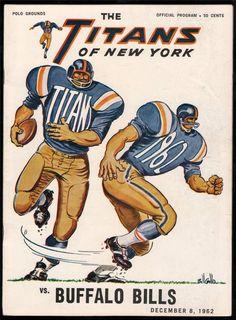New York Jets Football Original Vintage Yearbooks Nfl Football Players, Football Memorabilia, Football Boys, Football Cards, Football Helmets, School Football, Baseball, New York Jets Football, Nfl Sports