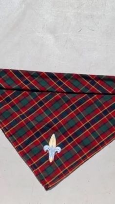 Want to learn how to fold a Cub Scout neckerchief? Find out the easiest way ever to do this. You can tie a Cub Scout neckerchief or use a neckerchief slide to hold it around your Scout's neck. #CubScouts #CubScout #Webelos #Neckerchief #CubScoutNeckerchief #CubScoutIdeas Cub Scout Uniform, Scout Leader, Cub Scout Activities, Fun Activities, Arrow Of Lights, Pack Meeting, Pinewood Derby, Neckerchiefs, Cub Scouts