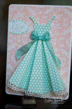 Dress card. Template: http://www.splitcoaststampers.com/forums/attachments/templates-f143/26254d1148354635-dresspattern-2.jpg