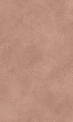 Clay Textured Faux Metallic Concrete Wallpaper R6575 - Base