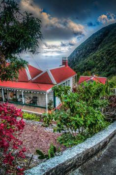 Saint Barts, Caribbean