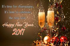 Happy New Year 2018 Quotes :    QUOTATION – Image :    Quotes Of the day  – Description  new year's eve 2017  Sharing is Power  – Don't forget to share this quote !    https://hallofquotes.com/2018/01/16/happy-new-year-2018-quotes-new-years-eve-2017/