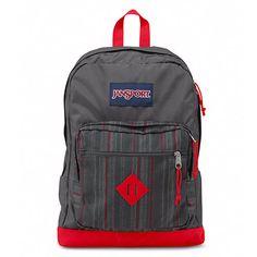 Jansport backpack, Jansport and Backpacks on Pinterest