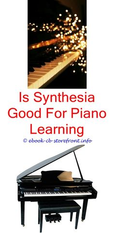 How learn piano chords.Learn to play piano software for adults.Learn a song on piano fast - Learn Piano Online. The Piano, Best Piano, Kids Piano, Piano Bar, Piano Photography, Tattoo Musica, Piano Digital, Piano Wallpaper, Music