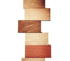 How to Care for Hardwood Floors. (Only pinning for the cleaner recipe! My 1950s rental has the original flooring and it's about time someone starts taking care of it...)