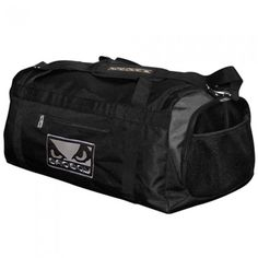 24db19dcfe7 28 Best wonna haves images | Gym bags, Sports bags, Bad boys