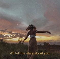 Image shared by 𝒜 𝓌𝑜𝓇𝓁𝒹 𝑜𝒻 𝓉𝒽𝑜𝓊𝑔𝒽𝓉𝓈. Find images and videos about girl, quotes and aesthetic on We Heart It - the app to get lost in what you love. Quote Aesthetic, Aesthetic Photo, Aesthetic Pictures, Aesthetic Poetry, Aesthetic Captions, Aesthetic Girl, Foto Instagram, Instagram Caption, Film Quotes