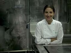 BREAKING NEWS: Spain's Elena Arzak wins the Veuve Clicquot World's Best Female Chef award at the World's 50 Best Restaurants Awards Congratulations Elena! Noma Restaurant, Opening A Restaurant, Chef Recipes, Wine Recipes, Dirt Candy, Chefs, Gourmet Cooking, Veuve Clicquot, Michelin Star