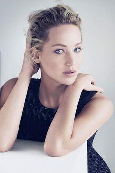 Jennifer Trendy Style (39)