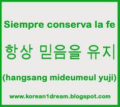 Korean Dreamer: porque somos much@s l@s que queremos conocer Corea: enero 2015