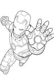 Avengers Para Imprimir Y Colorear Busqueda De Google Marvel Coloring Avengers Coloring Superhero Coloring Pages
