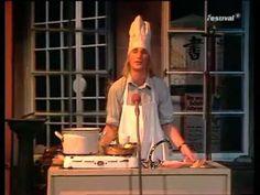 Die Otto Show- 1976