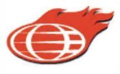 Logomarca Convenção Batista Nacional - Resultados Yahoo Search Results Yahoo Search da busca de imagens